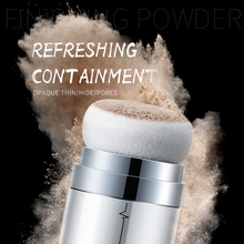Pudaier 12 Color Loose Powder For The Face Powder Makeup Anti-Wrinkle Compact Setting Powder Foundation Contour Powders Makeup chantecaille compact makeup powder foundation peach цвет peach variant hex name f8dec7