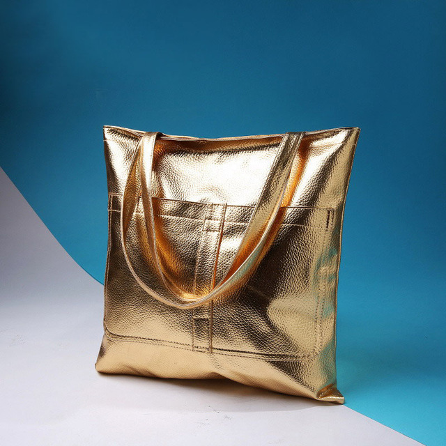 2017 novos sacolas de moda Marca : Aliwood