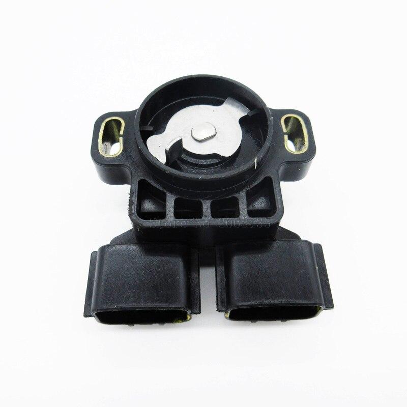Confortable Couchage Masque Bandeau Grand Voyager 100/% Blackout Oeillet capot noir