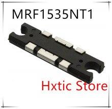 1PCS/LOT  MRF1535 MRF1535NT1 M1535 M1535N S1535N