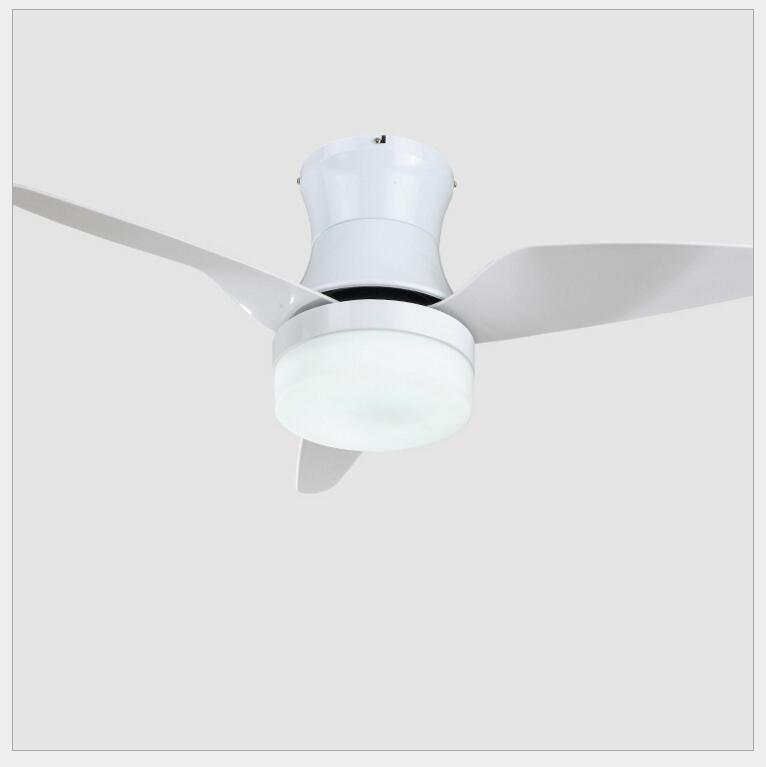 Ժամանակակից ճաշասենյակ 220V LED Առաստաղի - Ներքին լուսավորություն - Լուսանկար 1