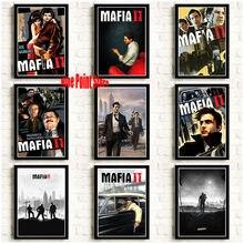 Popularne Mafia Kupuj Tanie Mafia Zestawy Od Chińskich