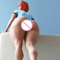 Ailijia 157 см сексуальные секс куклы влагалище настоящая киска любовь кукла для мужчин секс магазин онлайн большая задница и сиськи секс кукла