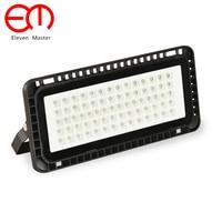 50W 100W 150W 200W LED Waterproof Floodlights Outdoor IP66 Aluminum COB Porch Garden street Led spotlight Floodlights ZFG0005