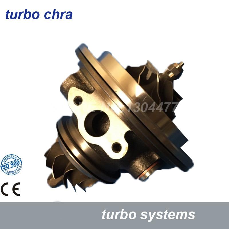 Turbo cartridge core K03 53039700052 53039880052 06A145713D 06A145713DX  For AUDI A3 TT A4 1.8T APP AUQ AUM ARY BVP BEX AVJ