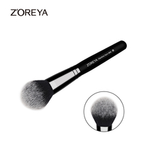 Multi-funtion Flawless Face Makeup Brush