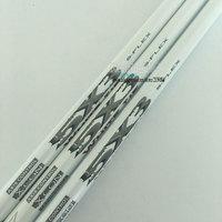 Cooyute 3pcs/lot New Golf driver shaft Matrix X Con 5X3 Graphite Golf shaft R or S Flex Golf wood  shaft Free shipping