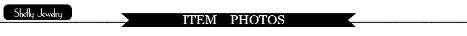 item photos