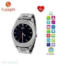 ฉบับที่1 G4สมาร์ทนาฬิกาบลูทูธสนับสนุนซิม/บัตรTFหัวใจอัตราสุขภาพติดตามS Mart W Atchสำหรับแอปเปิ้ลซัมซุงเกียร์s2หุ่นยนต์PK G3
