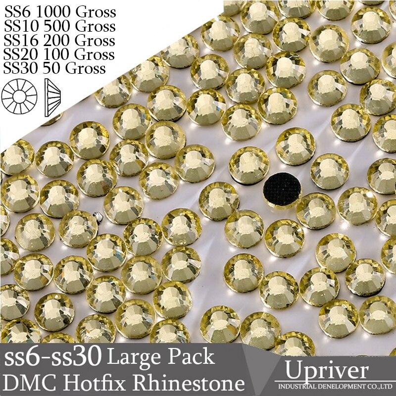 "50 vidrio esmerilado perlas /""Doll/"" en gris 3x2 mm"