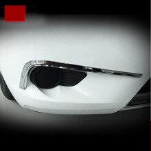 lsrtw2017 car styling car foglight trims for toyota sienna 2011 2012 2013 2014 2015 2016 2017 xl30 lsrtw2017 car styling accessories car window middle post trims for toyota sienna 2011 2012 2012 2014 2015 2016 2017 2018