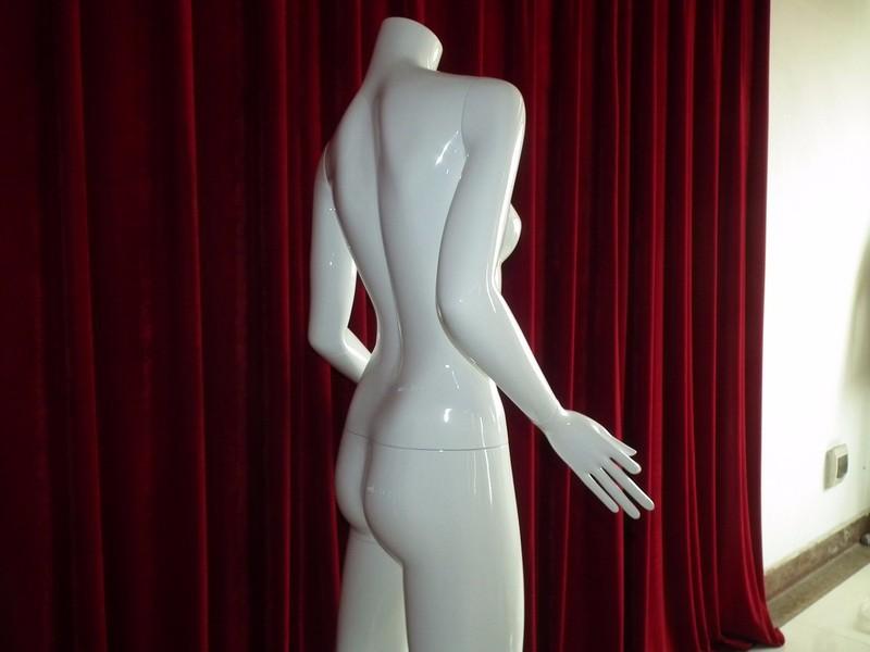EMA-MDL148-headless mannequin_09