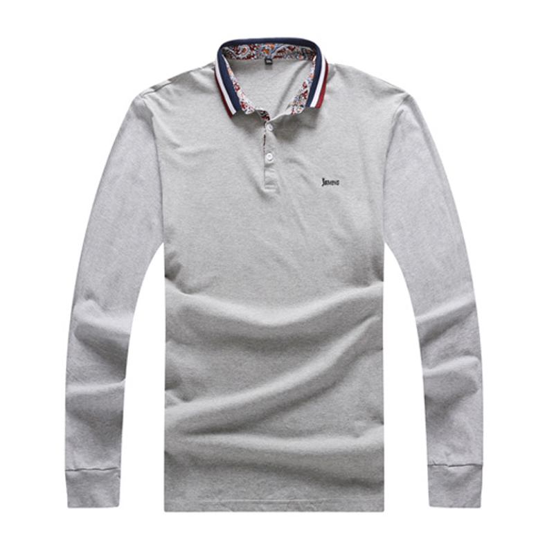 10xl 9xl 8xl 6xl Männer Reine Farbe Hemd Langarm Business Casual Feste Shirt Marke Männer Camisa Tops Plus Größe Reisen
