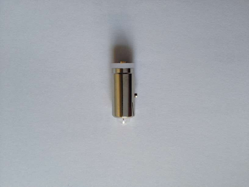 10pieces LOT Compatible lamps for welch allyn 04900 3 5Volts WA04900 U DHL Free shipping
