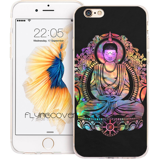 iphone xs max case buddha