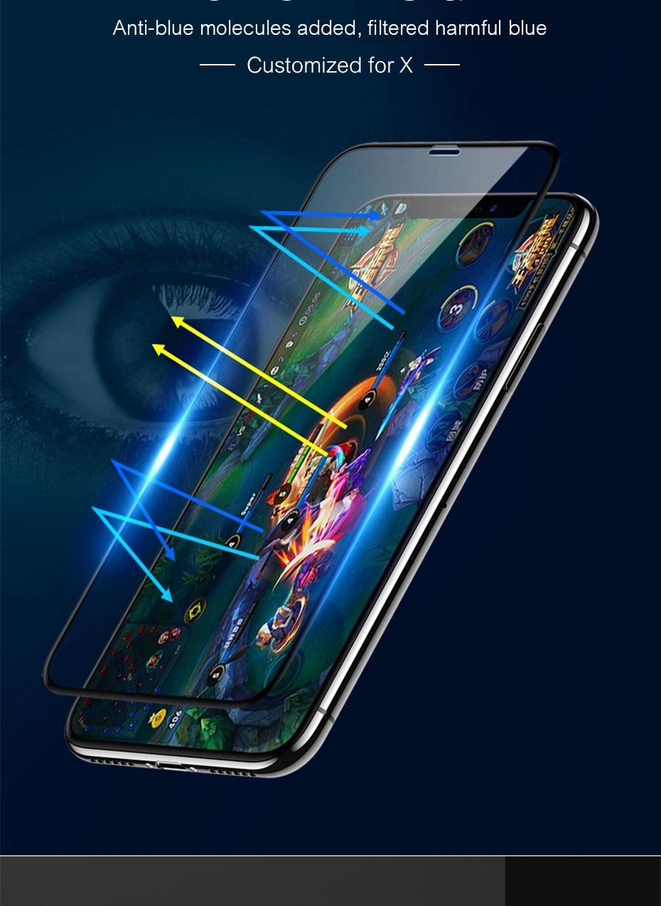 iPhone-X--6D--1_09