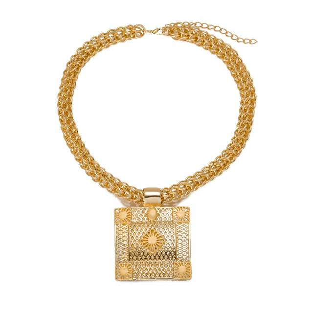 ec86441b4c5 placeholder MUKUN 2017 Latest Best Quality Fashion Italian jewelry Dubai  Gold color Jewelry sets African Women Big