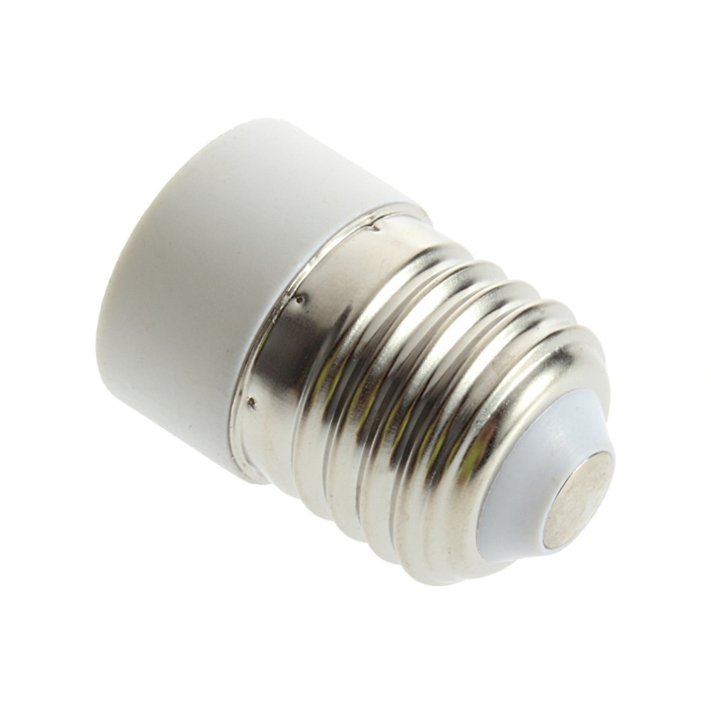 Hot Socket Light Bulb Lamp Holder Adapter Plug Extender Lamp holder New