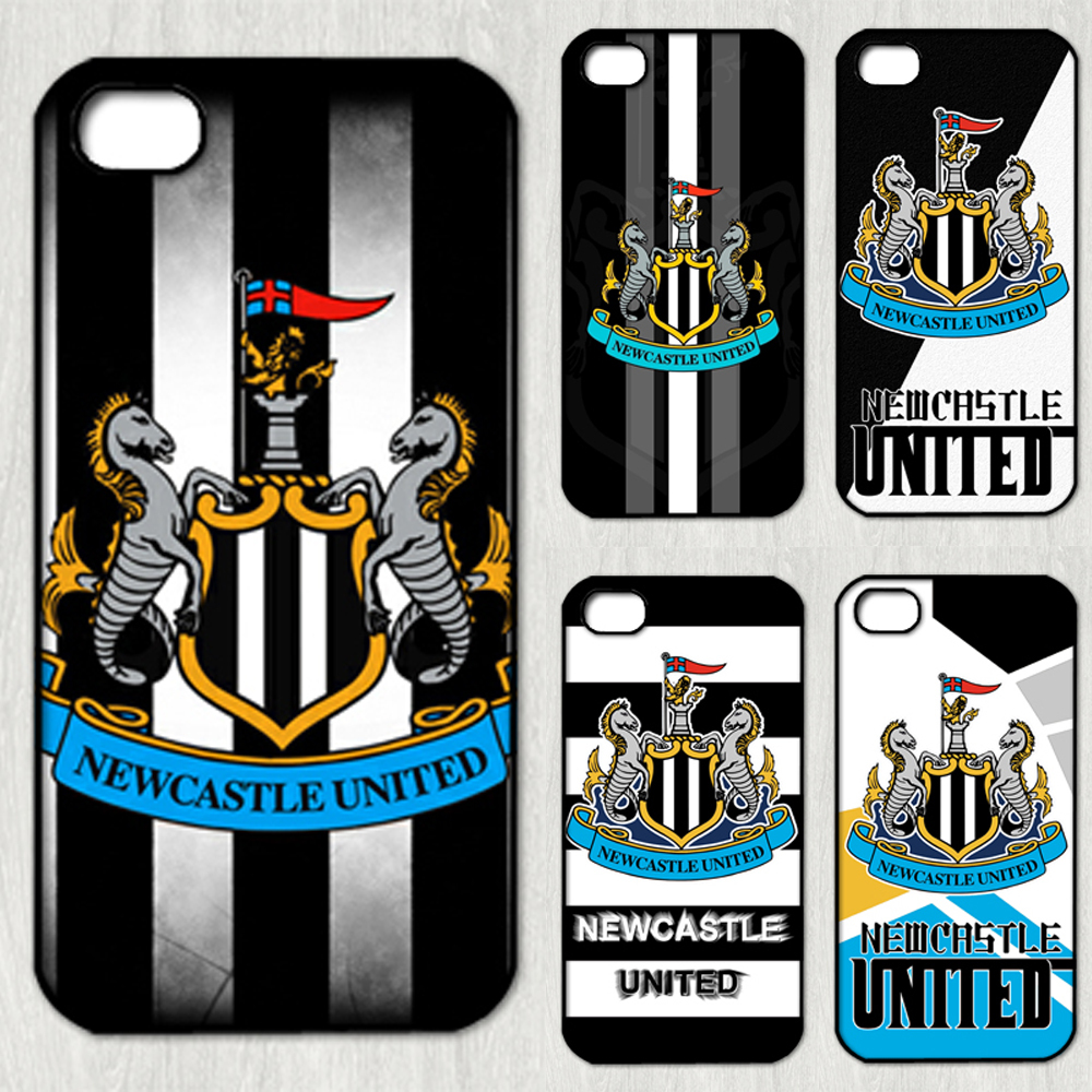 newcastle united phone case iphone 6