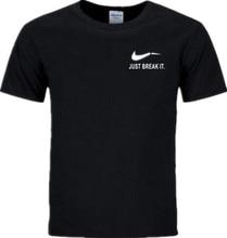 Fir 2017 new men women brand T-shirt creative fashion leisure Breathable Comfortable skateboard top quality Tshirt youth