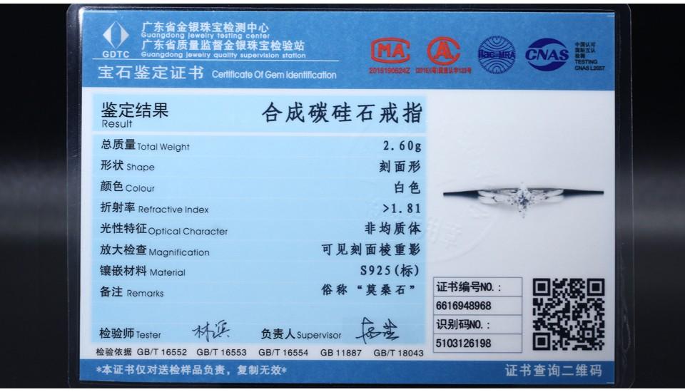 GZR0029-925S 0.4ct (15)