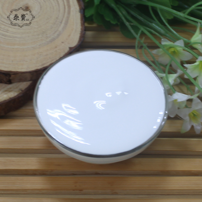 1KG SPA Beauty Salon Products OEM Whitening Sunscreen Lotion Uvioresistant Emulsion SPF25+ 1000ML