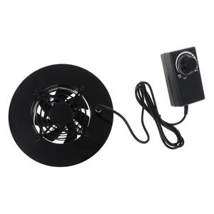 Image 5 - Household Speed Control Power Supply Speed Controller & Fan For For Xiaomi Air Purifier Air Cleaner