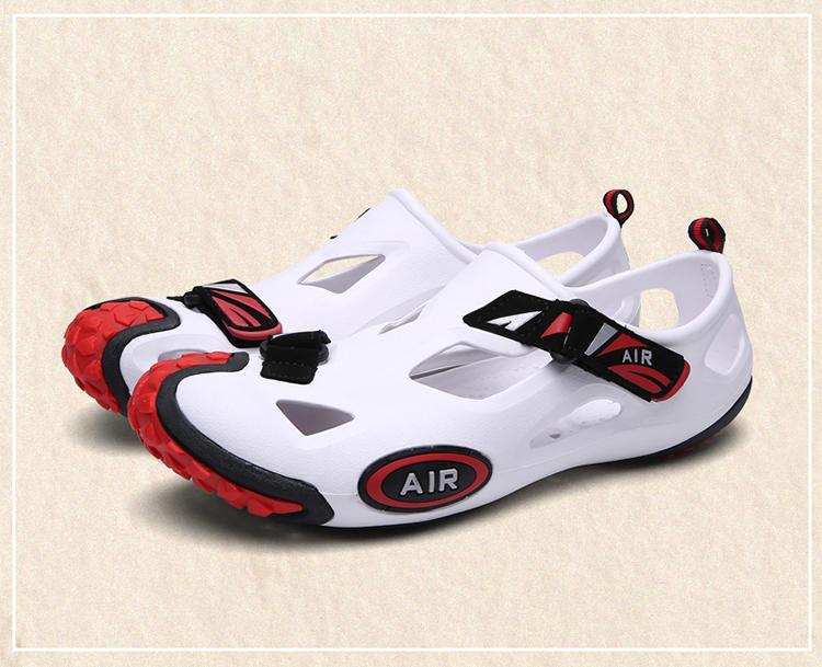 sandals (11)