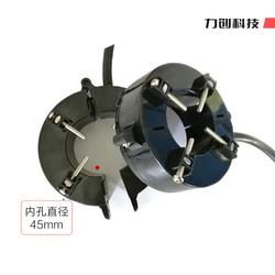 LCTA9AC Open-close Open Current Transformer 100 150 200 300 400 500 600/5