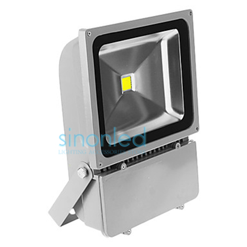 100W 85-265V LED Flood Light Lamp Wash Waterproof Outdoor For Hotel Grass Garden Warm/Cool White/Red/Green/Blue/RGB & Remote ultrathin led flood light 200w ac85 265v waterproof ip65 floodlight spotlight outdoor lighting free shipping