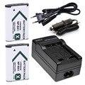2x np bx1 npbx1 np-bx1 1600 mah batería batería akku + ue cable cargador para sony cámara hdr-as100v as30v hx50 dsc-rx100 hx400 wx350