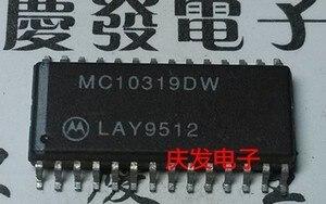 Freeshipping MC10319 MC10319DW MCP2510 MCP2510-I/SO MC3403 MC3403D MC3367 MC3367DW MPC1721 MPC1721A