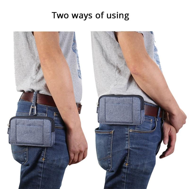 waist bag packs7