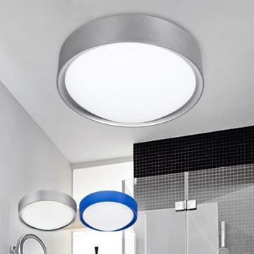 badkamer verlichting plafond » Goedkope Meubels 2018 | Goedkope Meubels