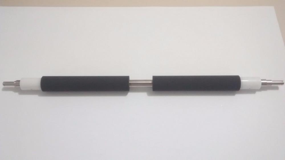 2 PCS New Compatible ADF Sponge Roller FF6 1520 000 FF6 1520 030 Duplex for Canon
