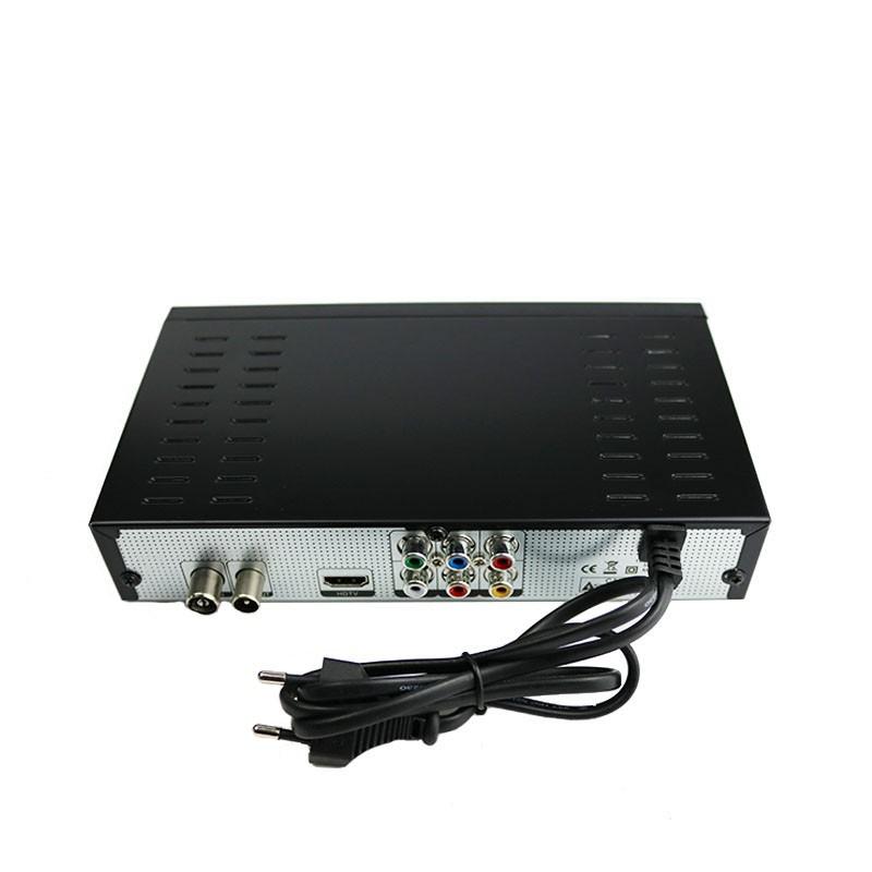 DVB-T2 (6)