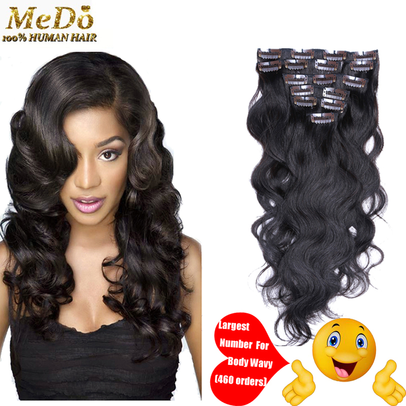 Reviews on hair extension sale tape on and off extensions reviews on hair extension sale 29 pmusecretfo Images
