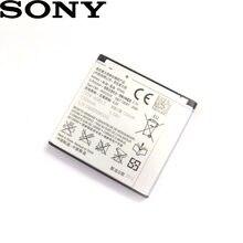 Оригинальный аккумулятор sony ep500 1200 мАч для st17i st15i