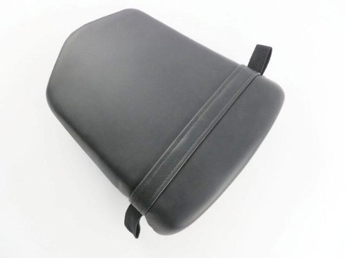 Rear Pillion Passenger Seat For 2000-2001 Yamaha YZF R1 1000 00 01