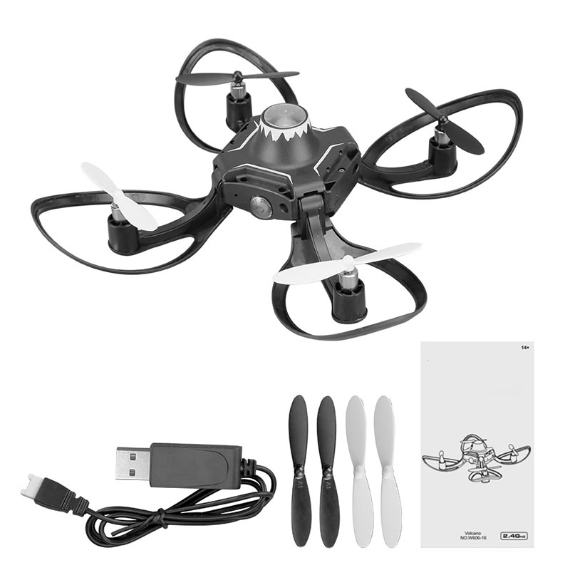 Gesture Control Drone with 480p camera RC Quadcopter Somatosensory Gravity Sensing rc Helicopter Folding Aerial Four-Axis toysGesture Control Drone with 480p camera RC Quadcopter Somatosensory Gravity Sensing rc Helicopter Folding Aerial Four-Axis toys