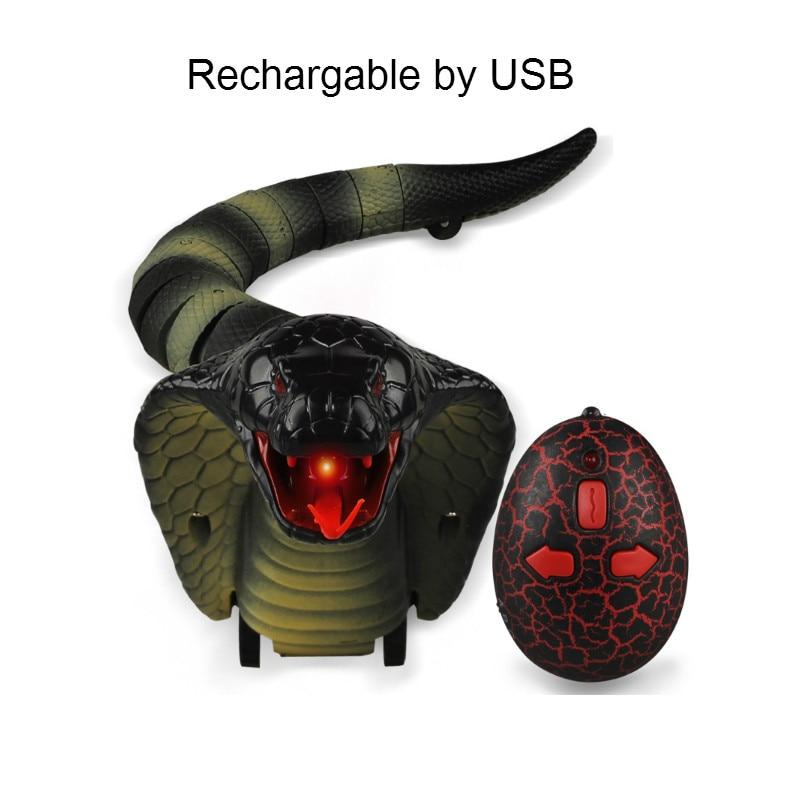 ar drone ufo com luz melhor presente natal