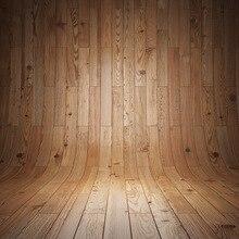 SHENGYONGBAO 10x10ft винил на заказ под дерево фотографии фонов Опора студия фон TMW-20125