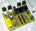 MARANTZ MA-9S2 150 W + 150 W 8ohm stereo amplificador kit WLX