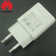 Original HUAWEI 5V 2A EU USB Travel Charger adapter with 1M Micro usb Cable for HUAWEI p7 p8 lite 6s Mate 7 s 8 honor 7 7i 5A 6X