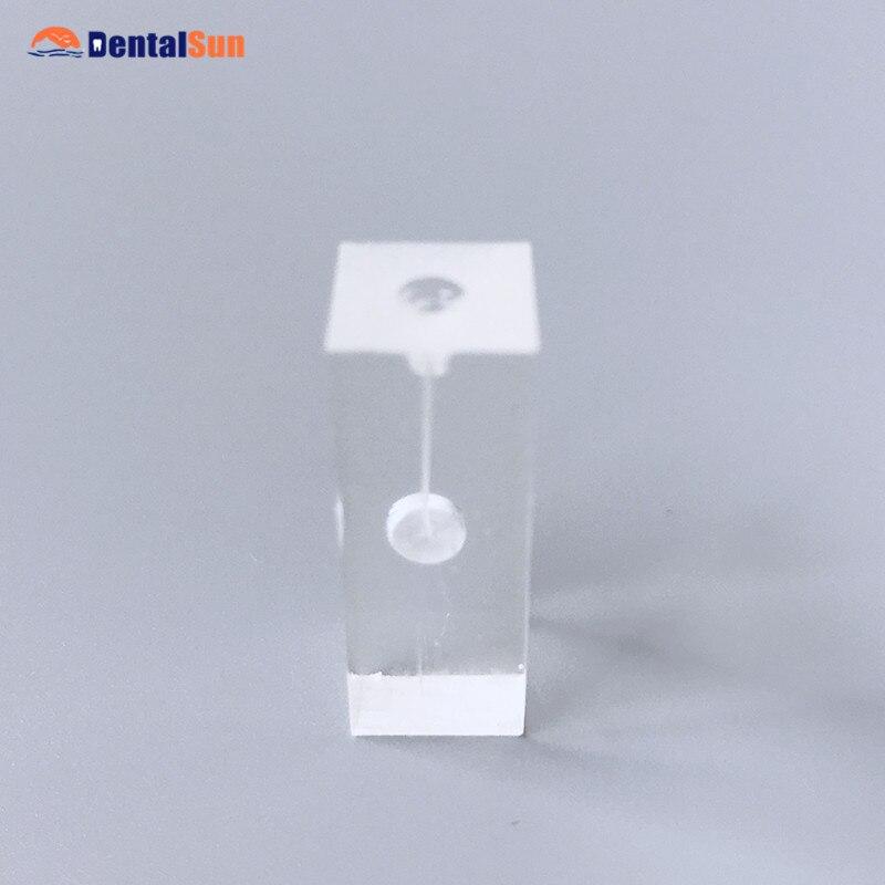 Dental Endo Training Block M8001