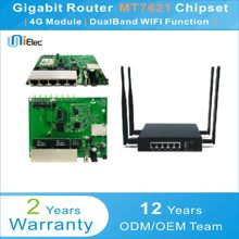 Openwrt Wireless Reviews - Online Shopping Openwrt Wireless