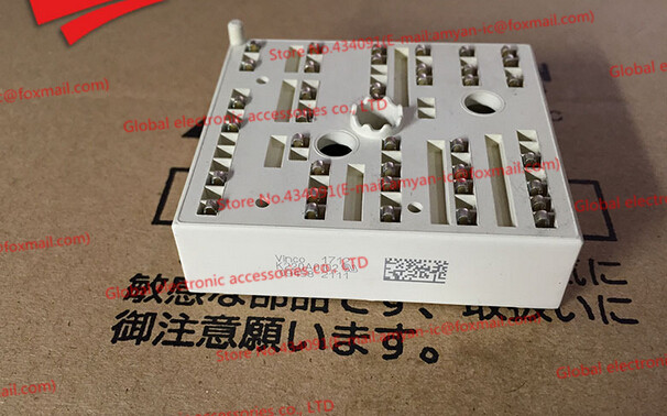 Free Shipping NEW K220A0102