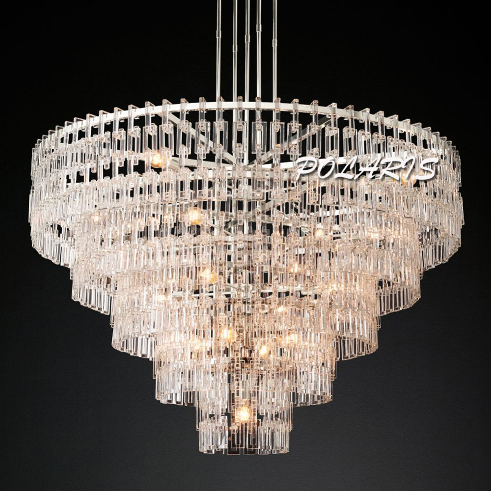 LED Ceiling Chandelier Lighting Round Crystal Chandeliers Hanging Lamp for Living Room Bed Room Hotel Restaurant Light Fixture david moore richard designing online learning with flash