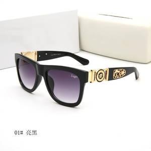 3fd49d71e35c ZLLGXHGZHGZM Sunglasses Men Sun glasses Women Mirror