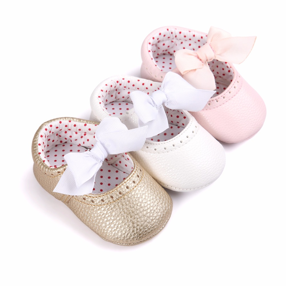 Online Buy Wholesale Beautiful Soles From China Beautiful Soles